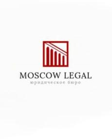 msk-legal.ru