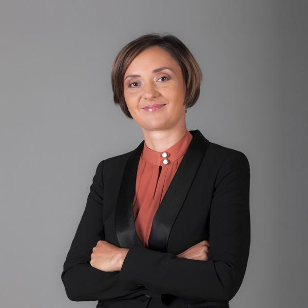 Макарова Елена Дмитриевна